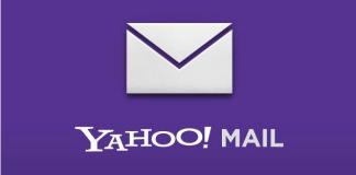 Yahoo Mail Inbox Read Mail – Yahoo Mail Inbox – Yahoo Mail Check My Yahoo Mail Inbox