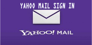 Yahoo Mail Sign in – Yahoo Mail Recovery | Change Yahoo Password