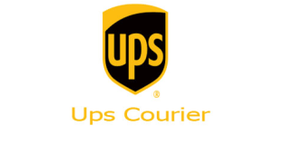 Ups Courier – What Is Ups | Ups Shipping Cost | Ups International Shipping