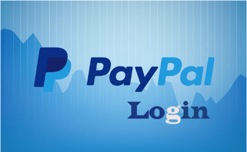 PayPal Login – Send Money on PayPal | How to Open A PayPal Account to Receive Money