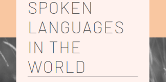 Highest Spoken Languages In The World