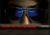 Check Blocked Friends On Facebook
