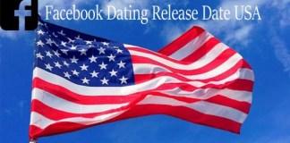 Facebook-Dating-Release-Date-USA-–-New-Dating-App-Facebook-Friends