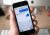 Find Archived Messages On Facebook Messenger
