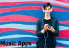Free Music Apps – List of Free Music Apps to Get