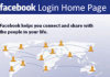Login To My Facebook Account