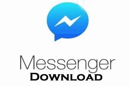 Messenger-Download-–-Facebook-Messenger
