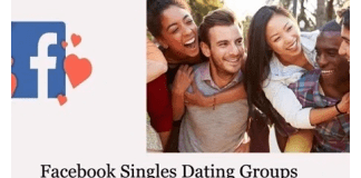 Facebook Dating Feature – Facebook Dating App for Singles – Facebook Dating App