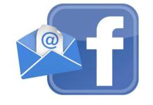 Facebook Email – Facebook Email Account | Facebook Email Address