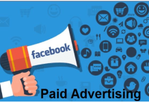 Buy Facebook Ads | Facebook Paid Advertising | Facebook Ads Cost
