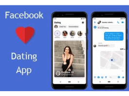 Facebook Dating App – Facebook Dating Launch | How to Use the Facebook Dating App