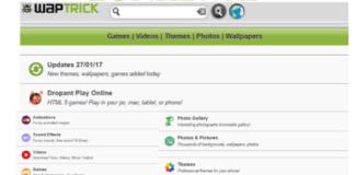 Zonkewap Download – Download Free Zonkewap.com Music, Games, Apps