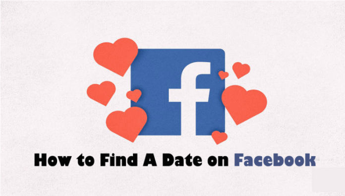 FB Dating Group US UK Canada | Facebook Single Dating | Dating Single Men and Women USA