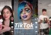 What is TikTok – TikTok App Download   TikTok App   TikTok Web   Tik Tok Online   TikTok Videos