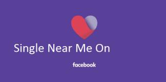 Singles Near Me – Singles Near Me on Facebook | Facebook USA Dating
