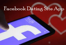 Facebook Dating Site App – Facebook Dating App Free | Facebook Dating App