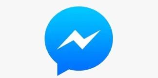 Messenger App for Android – Facebook Messenger App Download