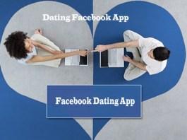 Dating-Facebook-App-–-Facebook-Dating-App-Free-–-Facebook-Dating-Apps-1