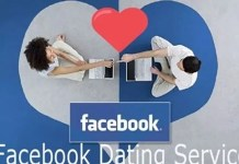 Facebook-Singles-Dating-App-Feature-Single-Women-Dating-On-Facebook-Facebook-Dating-Feature-for-Single-Women-And-Men-Near-Me
