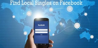 Find-Local-Singles-on-Facebook-–-How-to-Find-Local-Singles-on-Facebook
