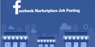 Facebook Marketplace Job Posting – Post Jobs on Facebook Marketplace | FB Market place Job Posting