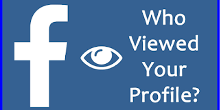 How to Tell who Views Your Facebook Profile
