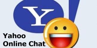Yahoo-Online-Chat-–-Yahoo-Messenger-App-Yahoo-Mail