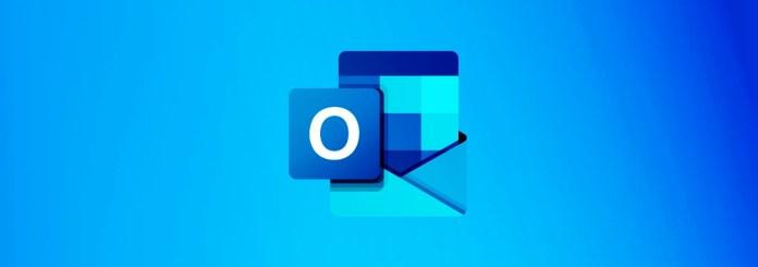 Create Account Outlook
