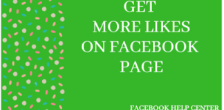 Hashtags To Increase Facebook Page Likes
