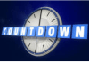 Facebook Live Countdown Video