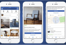 Facebook Marketplace Paid Ads: Why Facebook Is Ramping Up Marketplace With Ads?