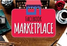 Marketplace