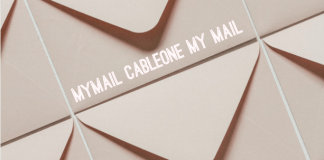 Mymail Cableone My Mail