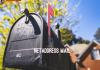 NetAddress Mail Setup On Android