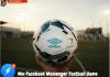 How to Win Facebook Messenger Football Game – Facebook Games