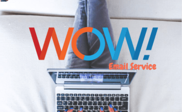 Wowway Email Service