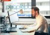 PeoplePC Webmail Login