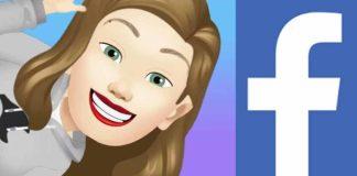Facebook Avatar - Facebook Avatar updates