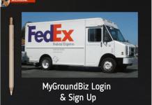 MyGroundBiz Login - MyGroundBiz Sign Up