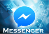 Messenger – How to Access And Download - How to Download Facebook Messenger