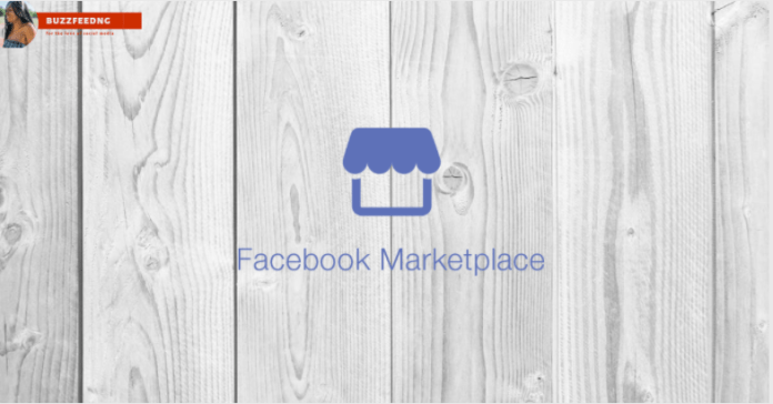 Facebook Marketplace near me - How To Make Use Of TheMarketplace near meFeature | Buy and Sell Locally