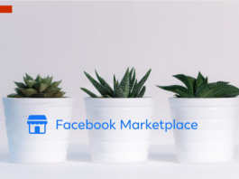 Facebook Marketplace App – Facebook Business | Browse & Sell At Marketplace