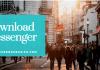 Facebook download messenger free download