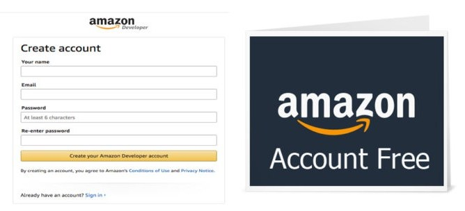 Amazon-Account-Free-Create-Amazon-Account-Free-Log-In-to-Amazon-Shop-on-Amazon