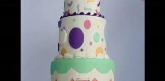 Birthday-Video-On-Facebook-How-to-Do-Facebook-Birthday-Video