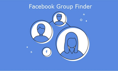 Facebook-Group-Finder-Facebook-Group-Search-Tool-Facebook-Page-Finder