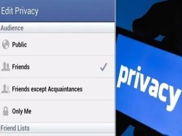 Privacy-Settings-On-Facebook-Account-Facebook-Privacy-Settings-1