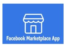Facebook Marketplace Local - Facebook Marketplace Local Cars | Facebook Marketplace App