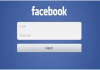 Sign Up Facebook Account for Features of Facebook