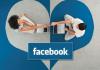 Unfollow Friends On Facebook